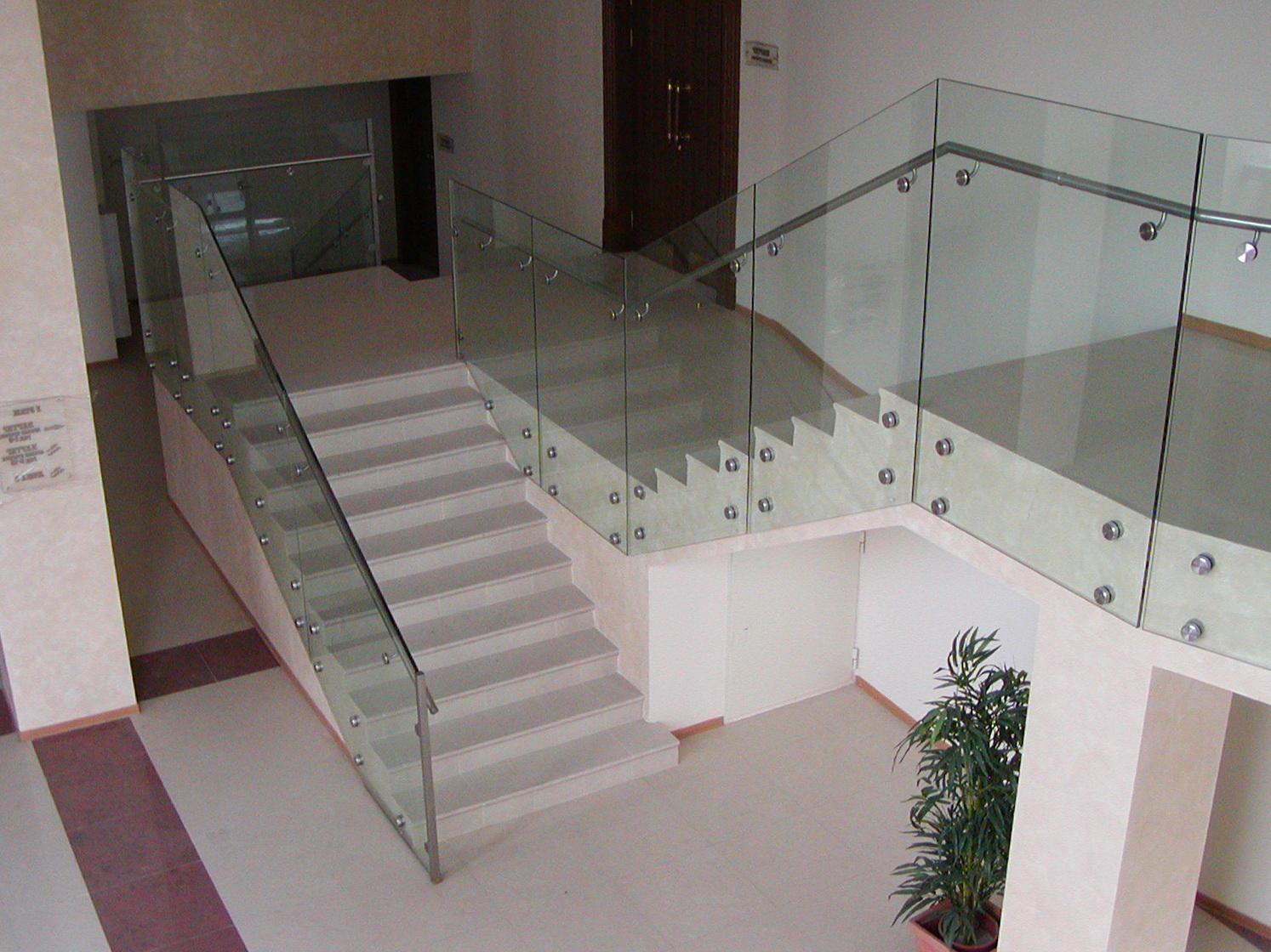 steklo-ograj