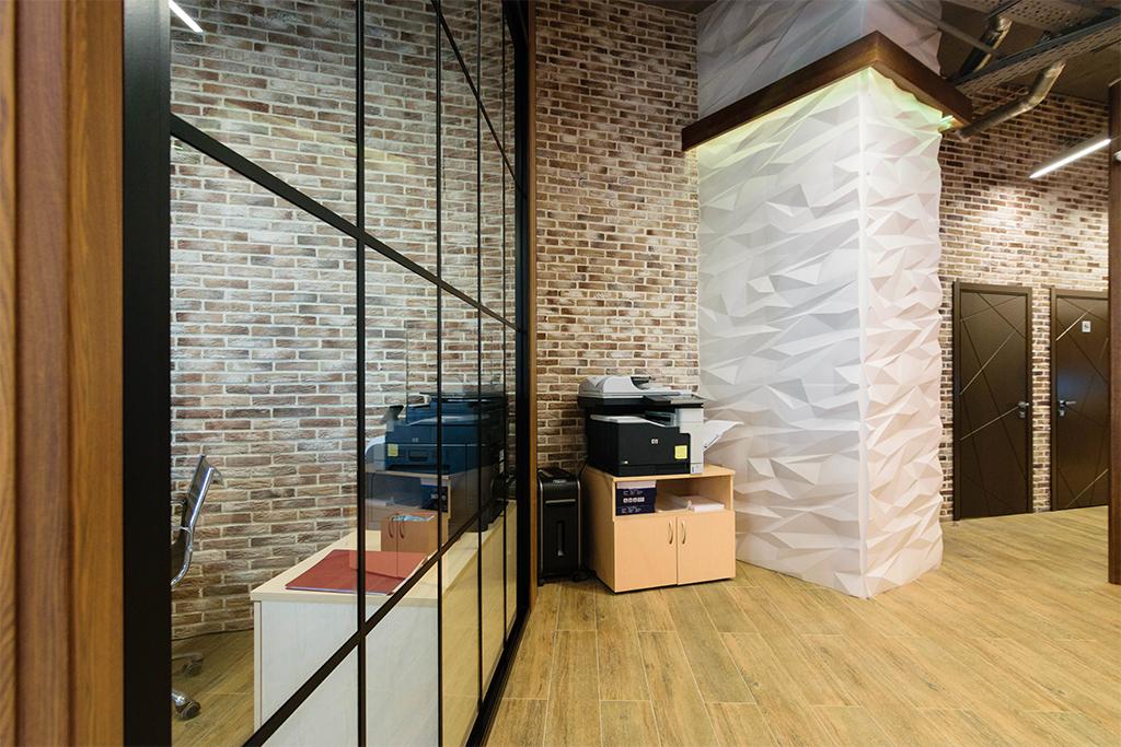 loft (1)